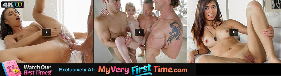 First Timers Sex Pics 10